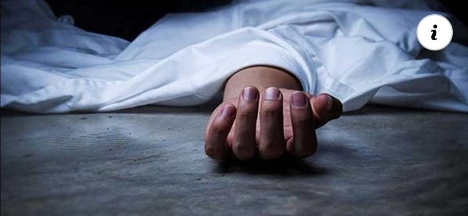 গোপালগঞ্জে টুঙ্গিপাড়া এক্সপ্রেস ট্রেনে কাটা পড়ে অজ্ঞাত নামা এক ব্যক্তি নিহত