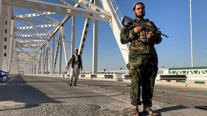 এক মাসের তালেবান শাসনে যে হাল আফগানিস্তানের